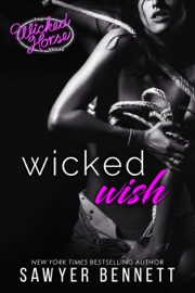 Wicked Wish PDF Download