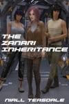The Zanari Inheritance