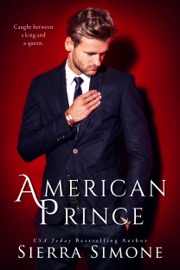 American Prince PDF Download