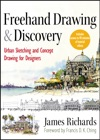 Freehand Drawing And Discovery Enhanced Edition