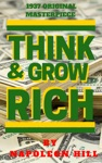 Think And Grow Rich 1937 Edition