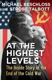 At the Highest Levels PDF Download
