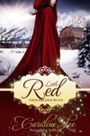 Little Red An Everland Ever After Tale