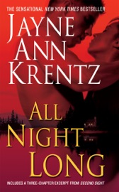 All Night Long PDF Download