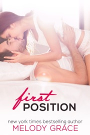First Position PDF Download