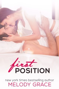 First Position