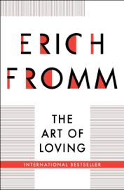The Art of Loving PDF Download