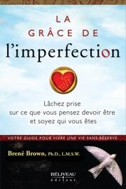 La grâce de l'imperfection PDF Download