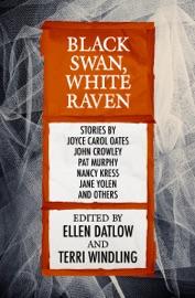 Black Swan, White Raven PDF Download