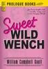 Sweet Wild Wench