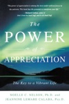 The Power Of Appreciation