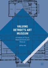 Valuing Detroit's Art Museum