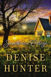 Download Sweetbriar Cottage