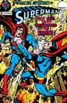 Superman 1939- 242