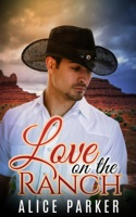Love on the Ranch