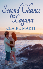 Second Chance in Laguna