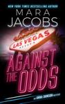 Against the Odds (Anna Dawson Book 1)
