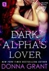 Dark Alphas Lover