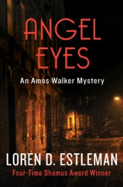 Angel Eyes PDF Download