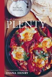 Food From Plenty