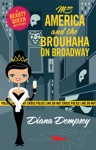 Ms America And The Brouhaha On Broadway