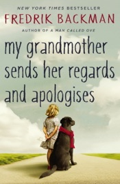 Download My Grandmother Sends Her Regards and Apologises