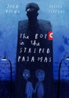 The Boy In The Striped Pajamas Deluxe Illustrated Edition