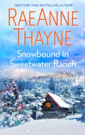 Snowbound in Sweetwater Ranch PDF Download