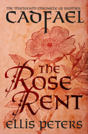 The Rose Rent book