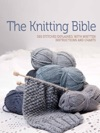 The Knitting Bible