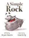 A Simple Rock