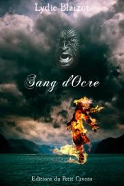 SANG DOCRE - PARTIE 2 - RENCONTRE