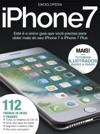 Enciclopdia Do IPhone7