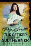 The Officer And The Southerner