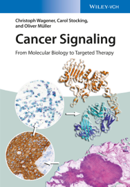Cancer Signaling, Enhanced Edition