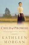 Child Of Promise Brides Of Culdee Creek Book 4