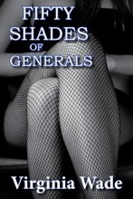 Fifty Shades Of Generals