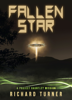 Richard Turner - Fallen Star  artwork