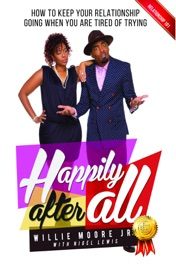 Happily After All Ebook