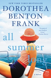 All Summer Long PDF Download