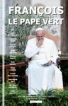 Franois Le Pape Vert