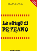 La strage di Peteano Book Cover