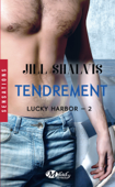 Download and Read Online Tendrement