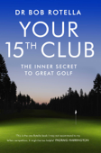 Your 15th Club