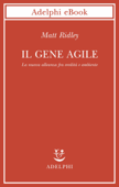 Il gene agile Book Cover