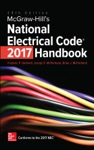 McGraw-Hills National Electrical Code 2017 Handbook 29th Edition
