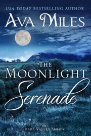 The Moonlight Serenade PDF Download