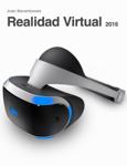 Realidad Virtual 2016