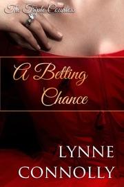 A Betting Chance PDF Download
