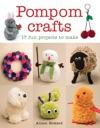 Pompom Crafts
